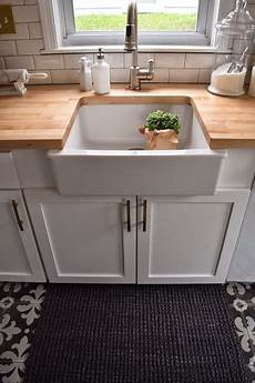 Kitchen Counter With Sink by Feature Friday Nesting With Grace Southern Hospitality