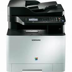 imprimante laser couleur multifonction samsung prix