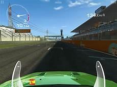 gangschaltung auto wann schalten real racing 3 tipps f 252 r drag race tutorial