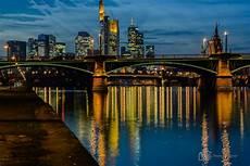 Skyline 2 D75 1602 Hdr Foto Bild Deutschland Europe