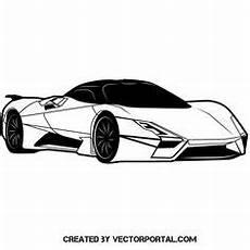 Malvorlagen Cars Vector Die 8 Besten Bilder Malvorlagen Malvorlagen