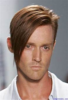 asymmetrical haircut men asymmetrical hairstyles for men hairstyle archives