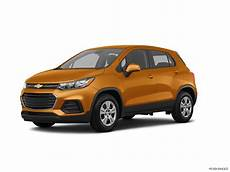 Chevrolet Awd Cars car pictures list for chevrolet trax 2018 1 8l lt awd