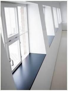 fensterbank innen modern kleiner fensterbank knigge evofenster aluminium fenster