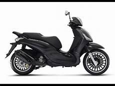 piaggio beverly 300 2016 new piaggio beverly 300 by version studio