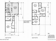 schofield barracks housing floor plans 3 bedroom renovated townhome schofield 3 bed apartment