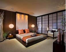 décoration chambre à coucher feng shui bedroom tips for placement and colors founterior