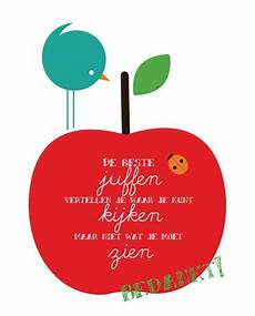 148 best images about cadeautjes juf stagiaires pinterest end of teacher gifts and teacher