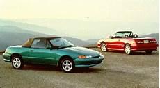 books on how cars work 1994 mercury capri parking system 1994 mercury capri pricing reviews ratings kelley blue book