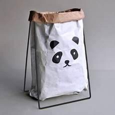 aufbewahrung gelber sack gary mash 174 organic fair and vegan lifestyle papier