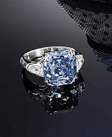 magnificent jewels hong kong a highly important and