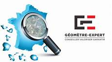 tarif geometre expert copropriete liens utiles profession ageoconsult