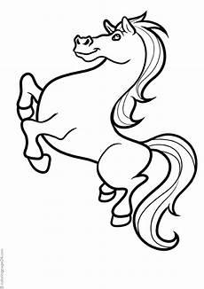 Pferde Malvorlagen Xl Pferde 63 Malvorlagen Xl