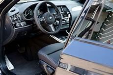 site pour acheter une voiture comment bien choisir une voiture d occasion a choisir