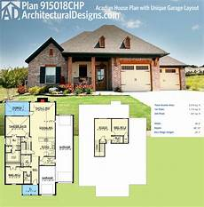house plans acadian 159 best acadian style house plans images on pinterest