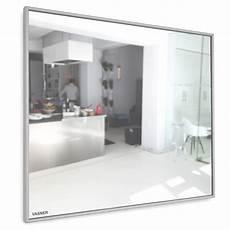 infrarot heizkörper spiegel vasner zipris s sr 187 infrarotheizung spiegel modelle