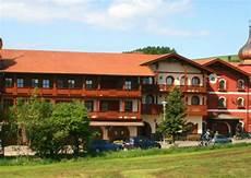 Wellness Mit Kindern - oberpfalz familienhotel wellness mit kinder in bayern
