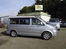 volkswagen t5 california 4 motion 2 5tdi 174cv eco cers