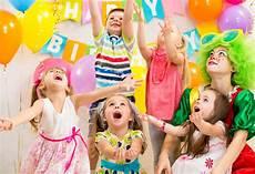 Birthday For