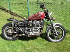 honda cx 500 c motorradteile bielefeld de