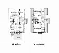 ross chapin small house plans gable house ross chapin architects