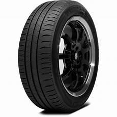 Michelin Energy Saver Tirebuyer
