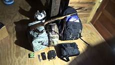 gatura edc gear bag my complete survival bug out bag edc gear incl weapons
