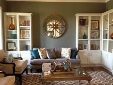 living room common paint colors popular color schemes 3 combinations wheel chart picker pallette