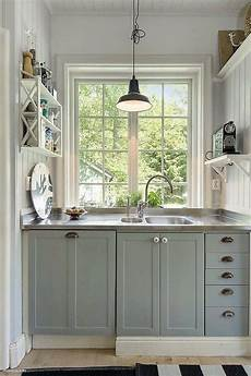 functional and practical kitchen solutions for small kitchens interior design ideas avso org