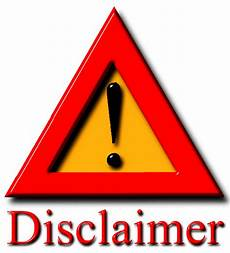 disclaimer literacy loving gals conference recap part 2 the three components defining readers as thinkers