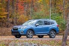 new 2019 kia sorento vs subaru ascent release date and specs porsche mission e electric car to cost less than panamera