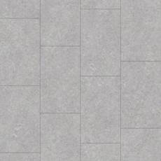 tile effect vinyl flooring of all different designs