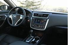 2017 nissan altima interior 104 best images about 2017 nissan on nissan z