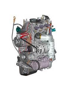 nov 253 motor škoda 1 2 htp 40 kw technika 218 ra