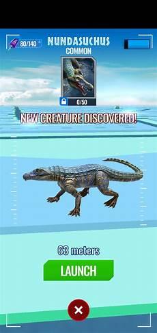 Malvorlagen Jurassic World Evolution Jurassic World Alive 1 13 23 For Android Apk Free