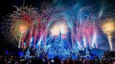 new years live wallpaper disney world to live new year s fireworks
