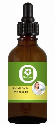 fiori di bach menopausa menopausa e sintomi i fiori di bach il trattamento per