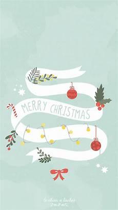 by june hower cheers christmas phone wallpaper wallpaper christmas wallpaper