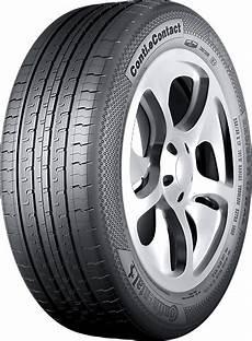 pneu pour voiture la voiture 233 lectrique a pneu continental