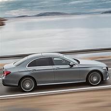 mercedes e class taxis for sale cab direct