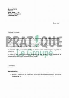 Changement D Abonnement Edf Lettre De R 233 Siliation D Abonnement Edf Pratique Fr