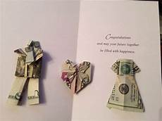 Wedding Gift Ideas Money