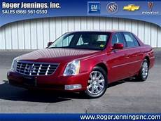 how petrol cars work 2009 cadillac dts head up display sell used 2009 cadillac dts luxury 5 passenger in 1617 vandalia rd hillsboro illinois united