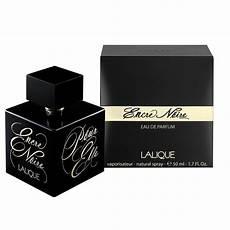 Encre Pour Lalique Perfume A Fragrance For