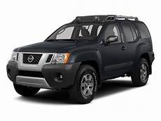 electronic stability control 2001 nissan xterra parental controls 2013 nissan xterra reviews ratings prices consumer reports
