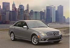 car service manuals pdf 2010 mercedes benz s class electronic valve timing 2010 mercedes c class service manual pdf car service manuals