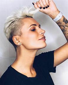 35 latest short hairstyles for women 2019 187 hairstyle sles