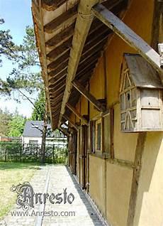 renovatie project anresto restauratie historische panden