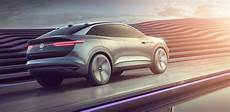 volkswagen 2020 concept vw i d crozz electric crossover confirmed for 2020 the