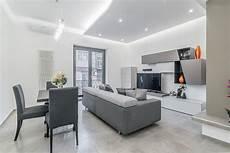 foto soggiorni soggiorno soggiorno in stile di facile ristrutturare homify
